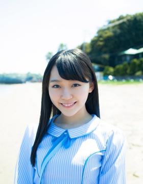 Torobu Yuri