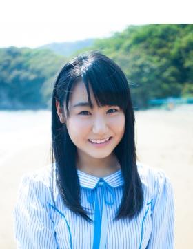Hyoudou Aoi