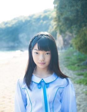 Morishita Maiha