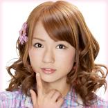 Yazawa Erika