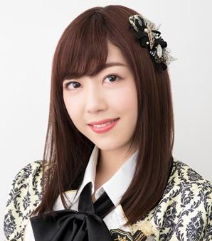 Matsumura Megumi