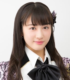 Kawakami Chihiro