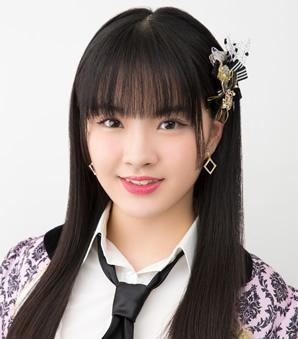 Nakano Reina
