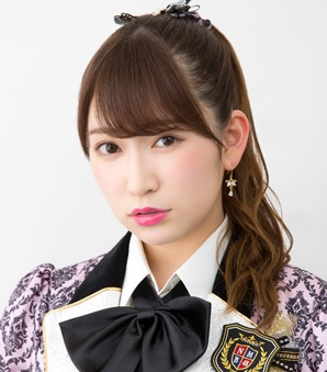 Yoshida Akari