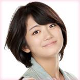 Morita Suzuka