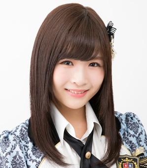 Muranaka Yuki