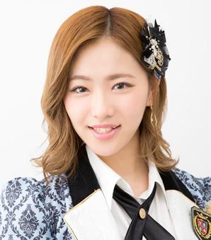 Morita Ayaka