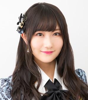Yagura Fuuko