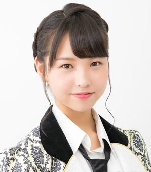 Hongou Yuzuha