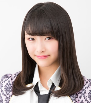 Nishinaka Nanami