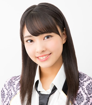 Yamada Suzu