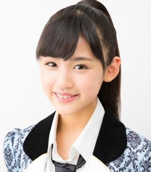 Nakagawa Mion