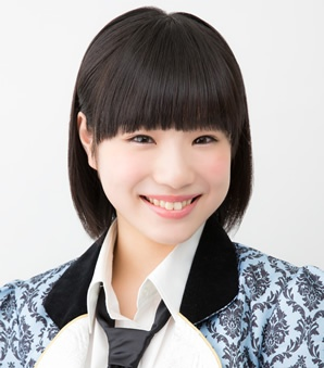 Mizuta Shiori