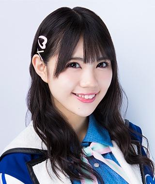 Tanaka Yuuka