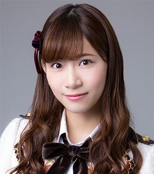Gotou Risako