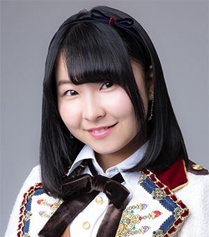 Sugiyama Aika