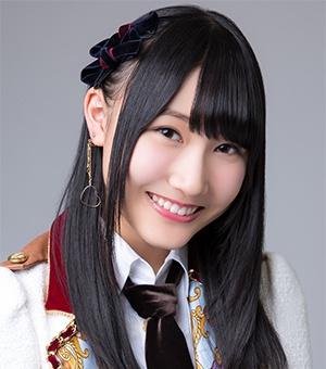 Shirai Kotono