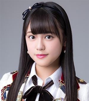 Takeuchi Saki