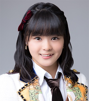 Ichino Narumi