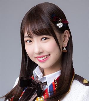 Kumazaki Haruka
