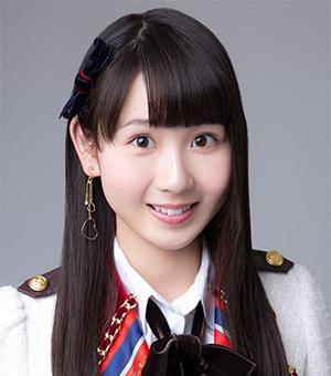 Inoue Ruka