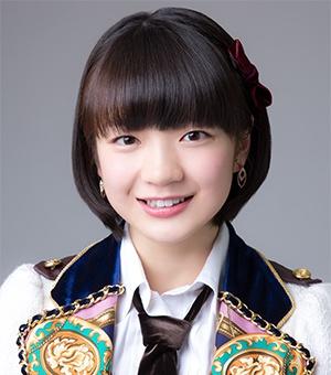 Sakamoto Marin