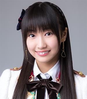 Nomura Miyo
