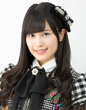 Takita Kayoko