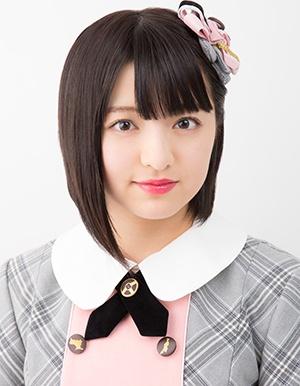 Satou Nanami