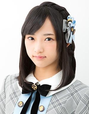 Utada Hatsuka