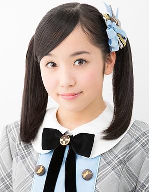 Hirano Hikaru