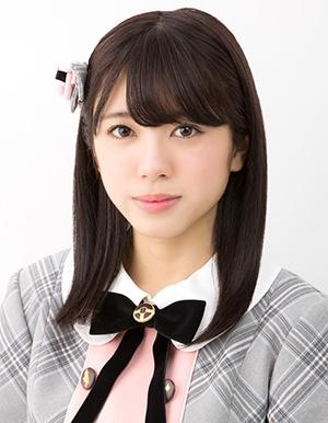 Onishi Momoka