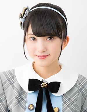 Terada Misaki