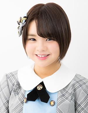 Miyazato Rira