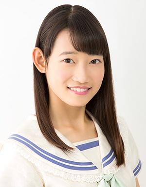 Kurosu Haruka