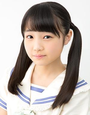 Satou Minami
