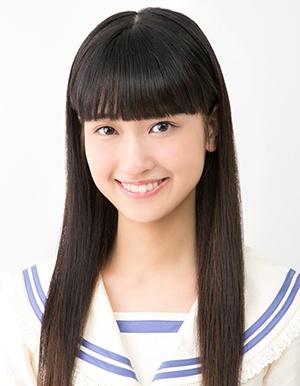 Shouji Nagisa