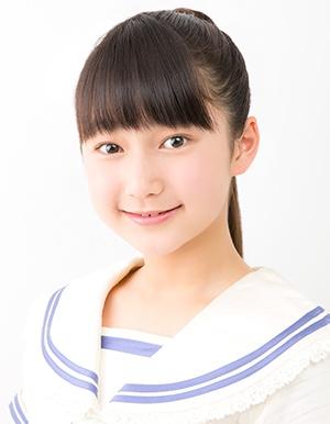 Suzuki Kurumi