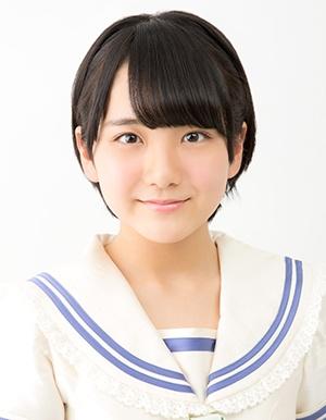 Taguchi Manaka
