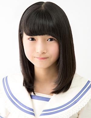 Harima Nanami