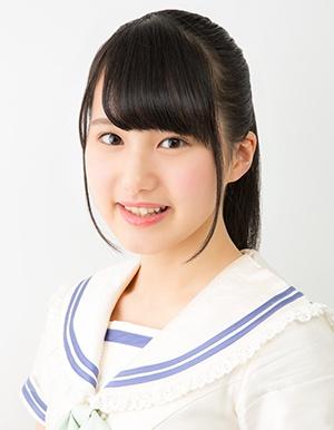 Maeda Ayaka