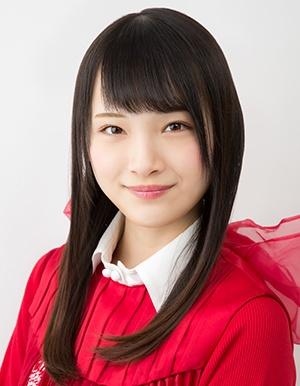 Tano Ayaka