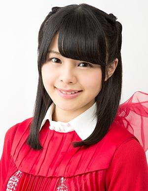 Honma Hinata