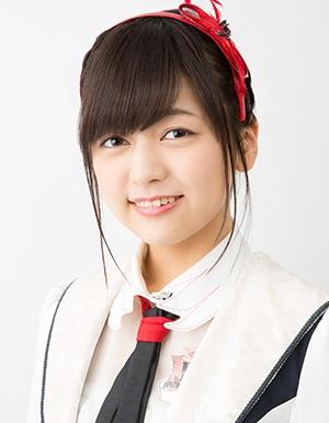 Nakamura Ayuka
