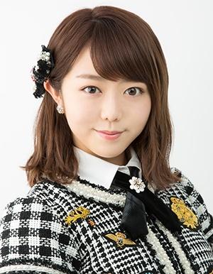 Minegishi Minami
