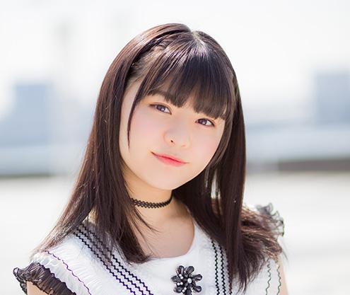 Kikuchi Fumika