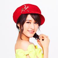 Gotou Yuki