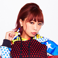 Hashimoto Aina