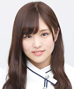 Itou Karin