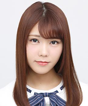 Kawago Hina